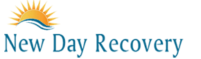 New Day Recovery Logo